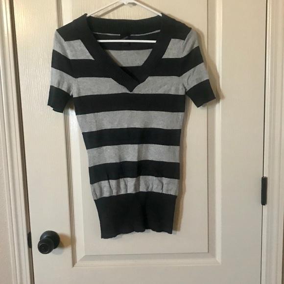 Tops - 🔥 5X25 Shirt